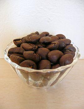 豆の定期便Aコース