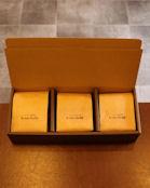 コーヒー豆ギフト(GFB-3N)